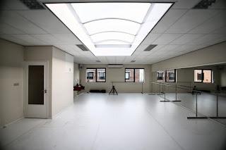 Making of Zenenzo Delft studio