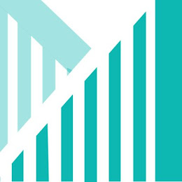 Measure Media logo
