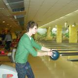 Bowlen 12.02.2010