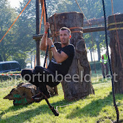 Survival Udenhout 2017 (41).jpg