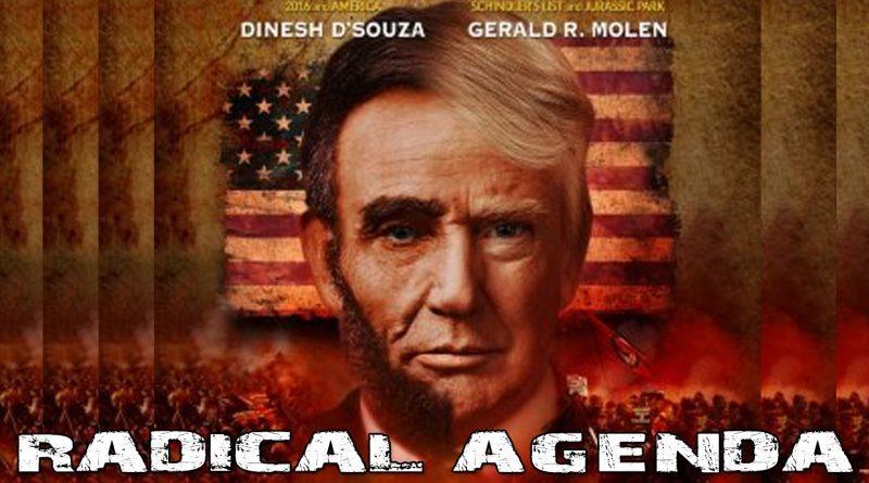 Radical-Agenda-S03E077-DR3-800x445