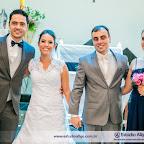 0983-Michele e Eduardo - TA.jpg