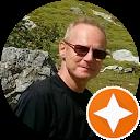 Jan-Olof Ahlbäck