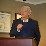 MA Squash Annual Meeting, 5/4/15 - DSC01715.jpg