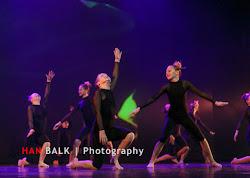 HanBalk Dance2Show 2015-5937.jpg