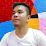 Joey Calama-an's profile photo