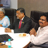 Launching of Accessibility Friendly Telangana, Hyderabad Chapter - DSC_1268.JPG