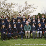 1993_class photo_Lewis_2nd_year.jpg