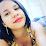 gabriele dos santos lima's profile photo