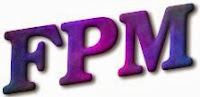 FPM logo