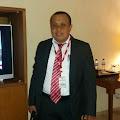PT Abrar Minta KPID Sulsel Awasi TV Kabel Ilegal