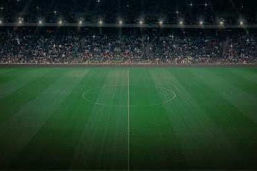 Jadwal Liga Champions Atletico Madrid • Real Madrid • Juventus