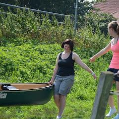 Ferienspaßaktion 2011 - kl-Ferienspass Landjugend 2011 043.JPG