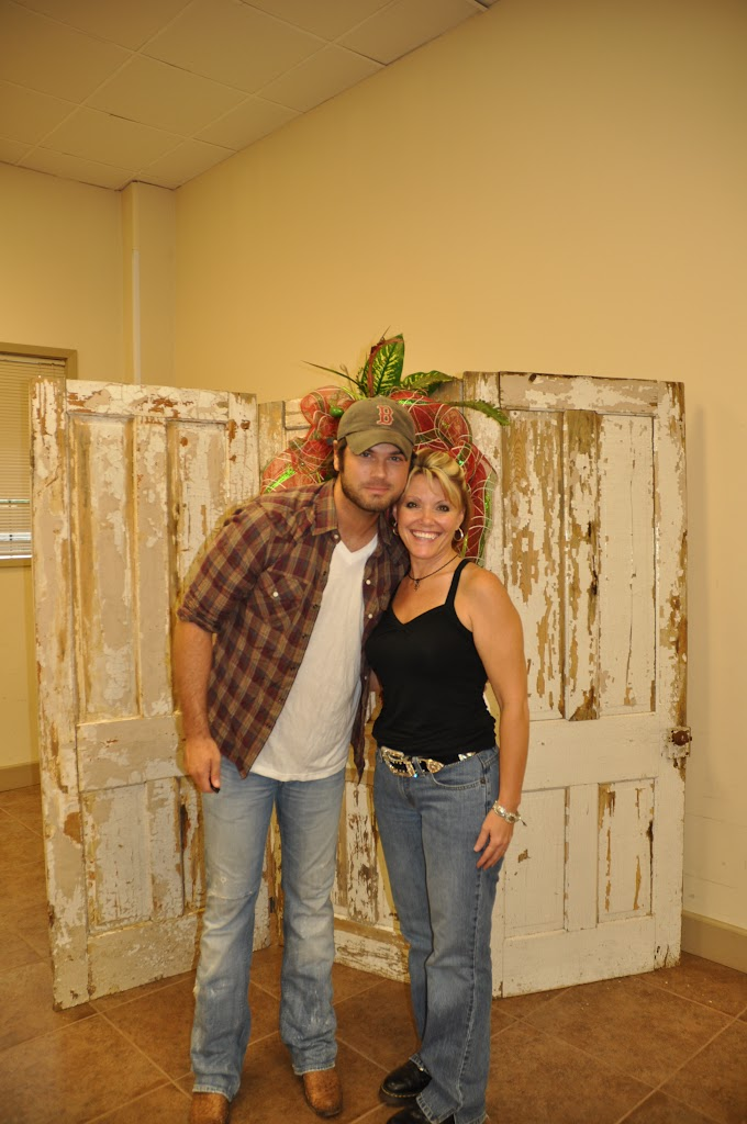 Chuck Wicks Meet & Greet - DSC_0083.JPG