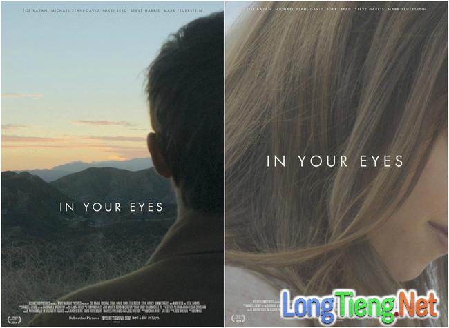 """Ngoài Your Name, đây là 9 phim về """"Định mệnh"""" mà bạn tuyệt đối đừng bỏ lỡ! - Ảnh 17."""