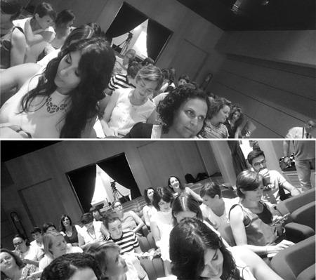 Casafacile_Formazione_Auditorium