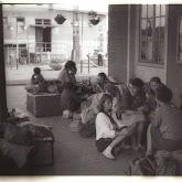 n009-025-1966-tabor-sikfokut.jpg
