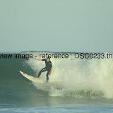 _DSC0233.thumb.jpg