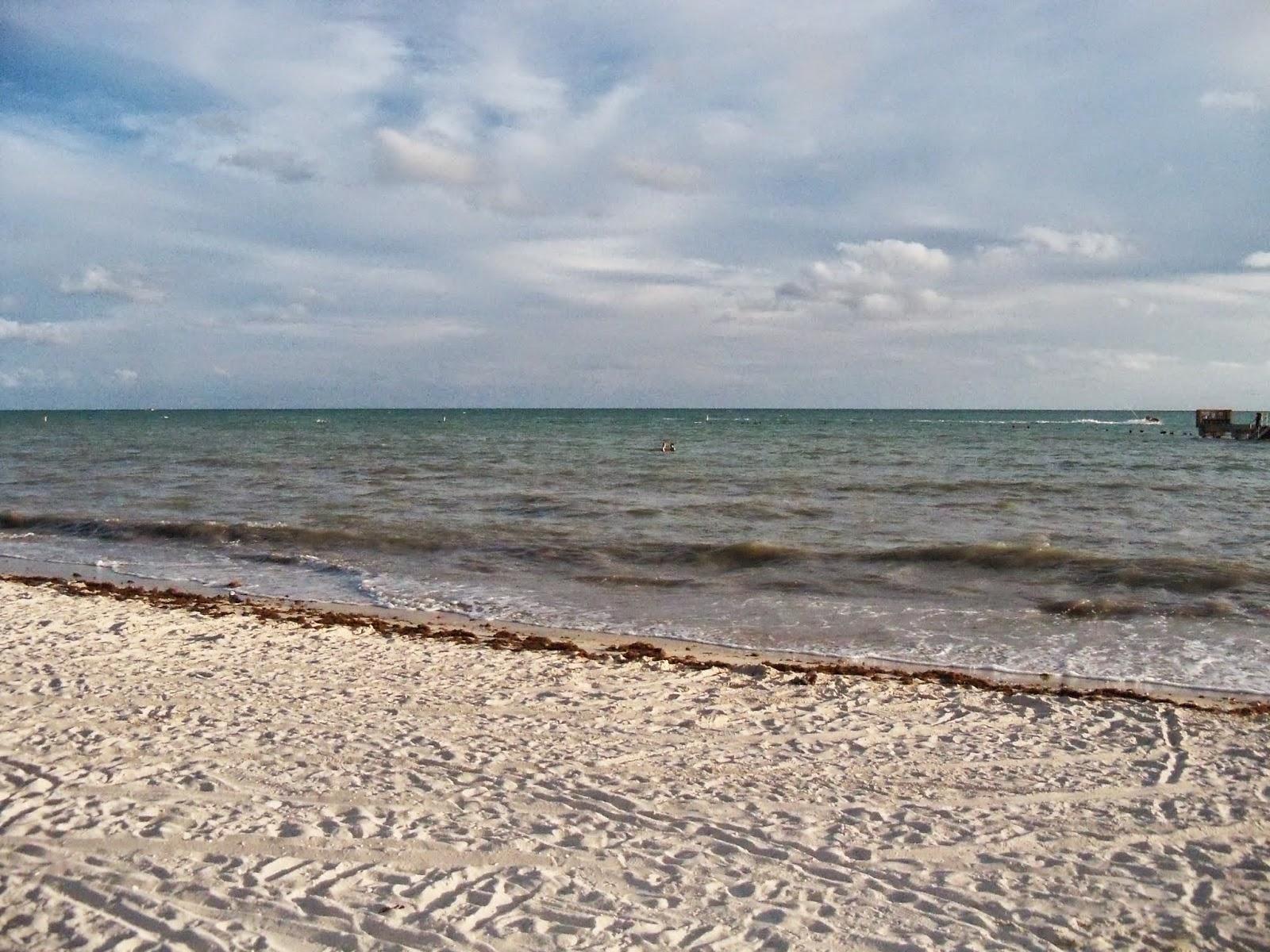 Key West Vacation - 116_5515.JPG