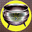 Caldeira Elétrica's profile photo