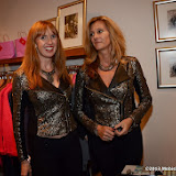 WWW.ENTSIMAGES.COM -   Fiona Grant and Mel Gough  at    Oui Fashion Fabulous In Aid Of The Princes Trust  at Harpenden Hertfordshire September 23rd 2013                                              Photo Mobis Photos/OIC 0203 174 1069