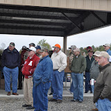 6th Annual Pulling for Education Trap Shoot - DSC_0145.JPG
