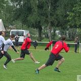 Championnat D1 phase 3 2012 - IMG_3933.JPG