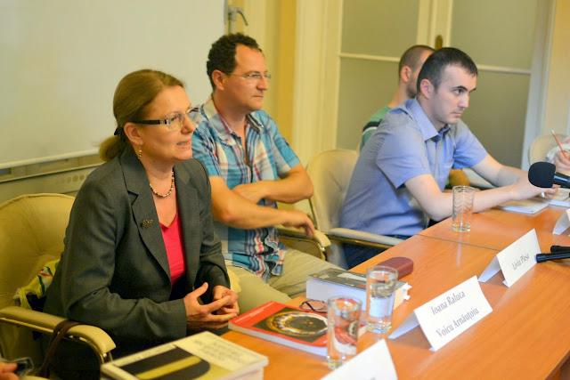 Seminar Rezistenta si Marturisire (2014.06.03, PNTCD) 119