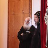 Consecration of Fr. Isaac & Fr. John Paul (monks) @ St Anthony Monastery - _MG_0419.JPG