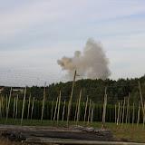 Brand Geisenhausen