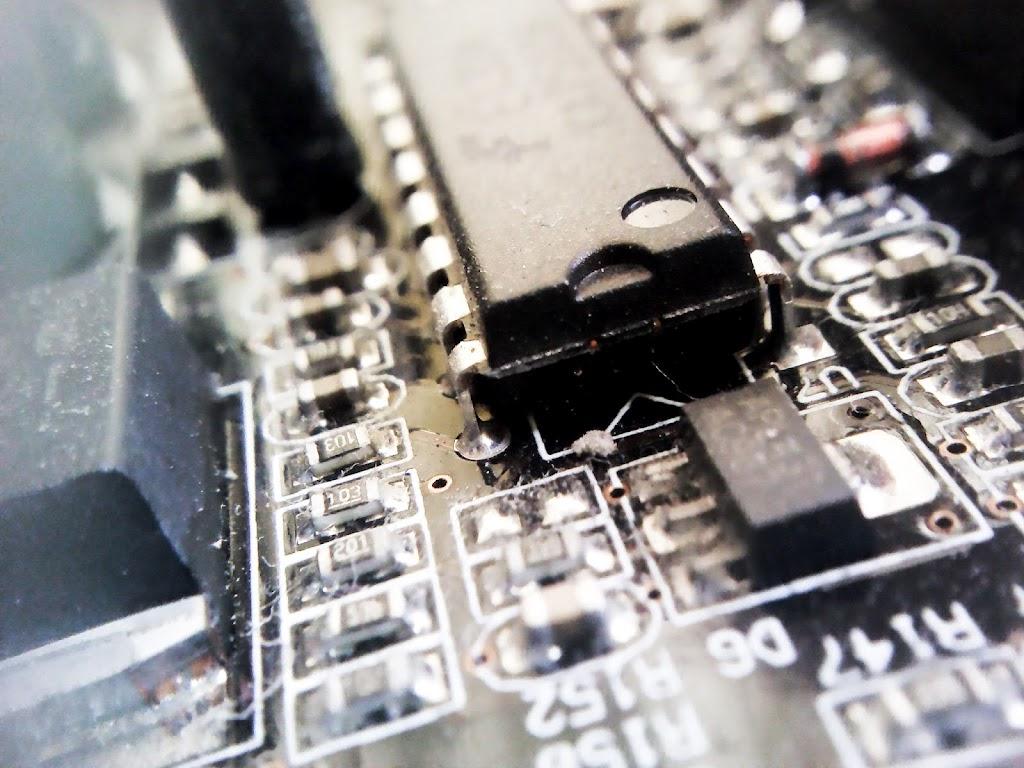 Macro_Technology-05