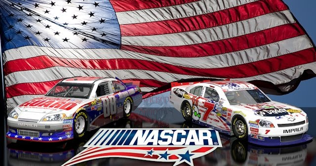Wallpapers By Wicked Shadows Jimmie Johnson Nascar Unites: Wallpapers By Wicked Shadows: Danica Patrick Dale