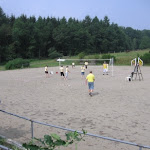 2006-07-29 Kreuztal_Volleyball