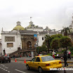 2014-03-18 13-23 Quito Grand Plaza.JPG