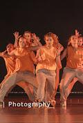 Han Balk Dance by Fernanda-3060.jpg