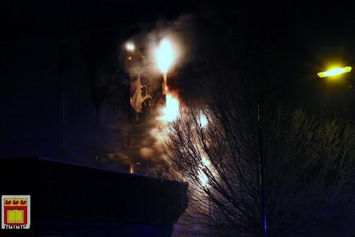 Uitslaande brand De Oude Molen Overloon 22-02-2013 (3).JPG