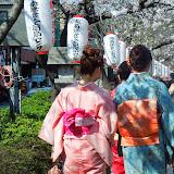 2014 Japan - Dag 7 - danique-DSCN5871.jpg
