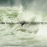_DSC6238.thumb.jpg