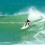 20130604-_PVJ6865.jpg