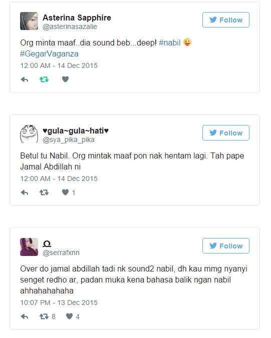 komen jamal abdillah kepada nabil ahmad.png