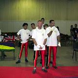 Weltcup Bulgarien 2004 - DSCN0328.jpg