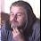 Joe Mattausch's profile photo