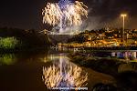 Bridge Fireworks.101