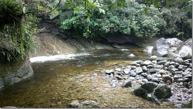 Poco-do-padre-cachoeira-da-barreira