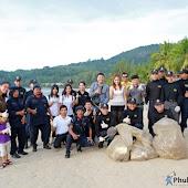 event phuket Andara Resort and Villas 029.JPG