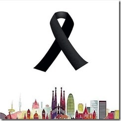 pray-for-barcelona