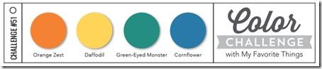 MFT_ColorChallenge_PaintBook_51