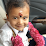 Sankar Siva's profile photo