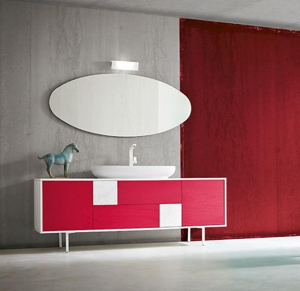 Signorini arredamenti mobili per arredo bagno su misura in - Arredo bagno piacenza e provincia ...