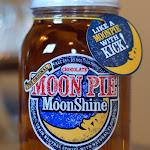 Moon Pie Moonshine Chocolate.jpg
